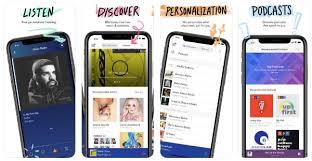 Die musik app, die auf jedem iphone vorinstalliert ist (heißt musik und hat eine rot/blaue note im icon): 10 Beste Kostenlose Offline Musik Apps Fur Iphone Android 2021 Aktualisiert