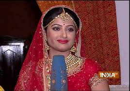 diya aur baati hum sandhya safely reaches home with sooraj india tv