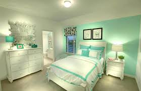 mint green bedroom decorating ideas wall art