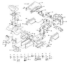 Surprising honda gx160 electric start wiring diagram contemporary