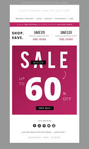 84 best Newsletter images on Pinterest | Email newsletters ...