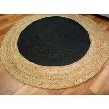 black round jute seagrass sisal rugs free australia wide unique sisal rugs australia