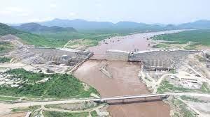 اكتمل بناء سد النهضة الإثيوبي الكبير بـ 66٪