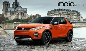 2018 land rover discovery sport release date.  release tata q501 land rover discovery sport based suv india launch in 2018  price india images u0026 specifications with 2018 land rover discovery sport release date