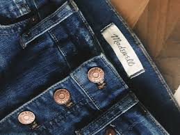 Where Can I Buy Designer Jeans For Cheap Want To Get Designer Jeans For A Discounted Price Discover