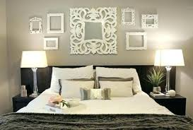contemporary bedroom art modern wall designs appealing with for t24 bedroom
