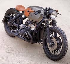 boxerworks overboldmotorco bmw r100 crd76 by cafe racer