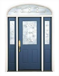 wooden storm doors with glass new pella front doors with glass more eye catching ilrative type