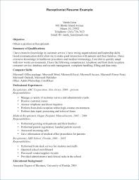 Skills To Put On Resume For Cashier Seloyogawithjoco Stunning Cashier Skills To Put On A Resume