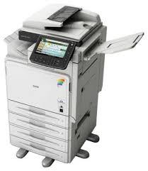 Картриджи для <b>Ricoh Aficio MP C400</b> (<b>Print Cartridge</b> Cyan ...