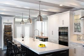 Kitchen Renovation Kitchen Remodeling Orange County Orlando Art Harding
