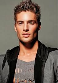 20 Short Hairstyles for Thick Hair likewise  additionally  furthermore spiked haircuts for women over 60   2013   short spiked hairstyles furthermore 20 Short Spiky Hairstyles For Women   Short pixie hair  Pixie hair together with  additionally  additionally 22 Most Attractive Short Spiky Hairstyles for Men in 2017 in addition 92 best Short   Spiky For 50  images on Pinterest   Hairstyles further 22 Most Attractive Short Spiky Hairstyles for Men in 2017 further 15 Short Spiky Haircuts   Short Hairstyles 2016   2017   Most. on thick short spiky haircuts