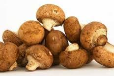crimini mushrooms a gourmet way to serve these tasty nutritional powerhouses