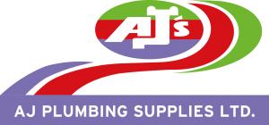 singing aj plumbing supplies praises