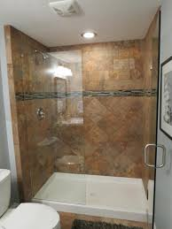 dayton bathroom remodeling. Perfect Bathroom Bathroom Remodel Dayton Ohio Custom Carpentry In Throughout Remodeling