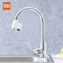 <b>xiaomi water sensor</b>
