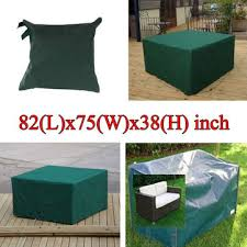 breathable garden furniture covers. 210x193x97cm Garden Outdoor Furniture Waterproof Breathable Dust Cover Table  Shelter Breathable Garden Furniture Covers C