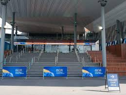 11,486 likes · 9 talking about this · 184,289 were here. Margaret Court Arena Seating Plan Parking Nearby Accommodation