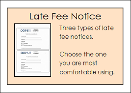 Free Day Care Free Daycare Forms