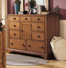 furniture eco friendly furniture with wooden dresser with simple