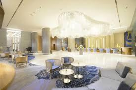 Hotel Istana Permata Ngagel Bookingcom Hotels In Surabaya Book Your Hotel Now