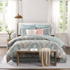 bedding waverly sheets king discontinued waverly bedding sets waverly bedding satin bedding sets waverly