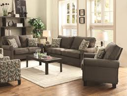 Best Sofa Loveseat And Chair Set 50 On Living Room Sofa Inspiration with Sofa  Loveseat And ...