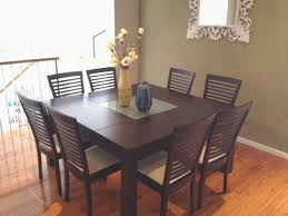 8 seater dining table set modest moroccan dining room design mosaic table set chandelier decor chairs