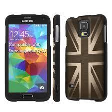 Designer Phone Cases For Samsung Galaxy S5 Galaxy S5 Slickcandy Black Hard Protector Snap Designer Shell Case Love Softball For Samsung Galaxy S5