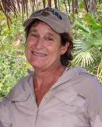 Sharon Matola obituary | Zoos | StarsPressNews.com