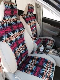 blanket seat covers for a truck 11 best accessories for cars images on cars elegance