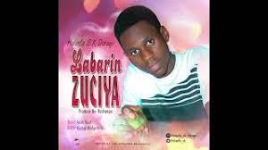 Littafin wakoki is a hausa hymnal that contains hausa language christian hymns. Littafin Hausa Zallah Littafin Hausa