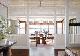 Home Design Wonderful Home Design By Veridian Homes For Your Simply Home Design