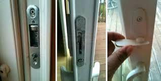 anderson patio door hardware patio door full size of patio door lock repair sliding replacement excellent