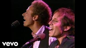Simon & Garfunkel - The <b>Boxer</b> (from The Concert in Central Park ...
