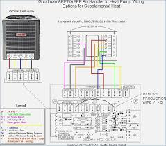hvac thermostat wiring diagram intended for goodman heat pump goodman furnace thermostat wiring diagram hvac thermostat wiring diagram intended for goodman heat pump thermostat wiring diagram justmine on tricksabout