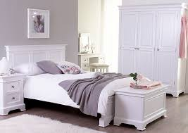Incredible White Bedroom Furniture For Adults