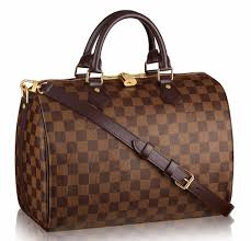 louis vuitton bags price. louis-vuitton-speedy-30-bandouliere-bag louis vuitton bags price l