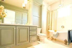 painted bathroom vanity ideas painted bathroom cabinets ideas latest posts under bathroom cabinet ideas painted vanities