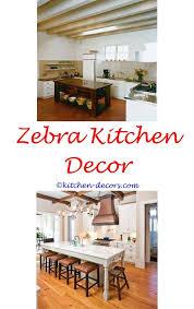 Kitchen Bay Window Decoration Ideas   Decorating My Small Kitchen.decorating  The Kitchen For Fall