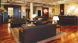 Cozy Ideas Law fice Furniture Fine Decoration Buffalo Spree