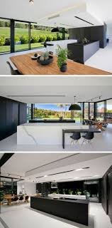 3136 best I - Kitchen images on Pinterest | Kitchens, Contemporary ...