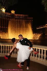 77 Best Las Vegas Wedding Favors Poker Casino Party Favors