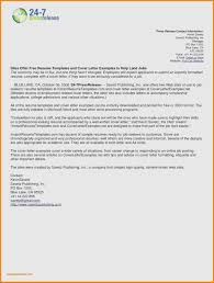 Examples Of A Professional Cover Letters 8 Professional Covering Letter Samples Auterive31 Com