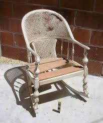 Rocking Chair restoration « Full Chisel Blog