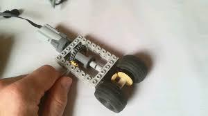 Lego set 42083 technic bugatti chiron, what is it worth? U T U Lfokfam