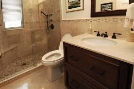 bathroom design ideas walk in shower. Perfect Walk Top Small Bathroom Walk Shower Designs Well Tile And Design Ideas In I