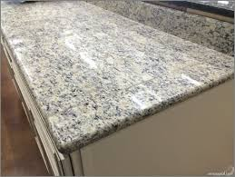 fancy granite tile countertops kitchen ideas indicates cool article