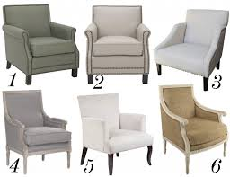 Stylish Chairs For Bedroom Brilliant Bedroom Chair House Of Fraser Intended For The House