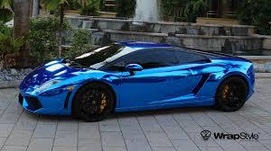 lamborghini gallardo 2014 blue. blue gallardo image lamborghini 2014 v